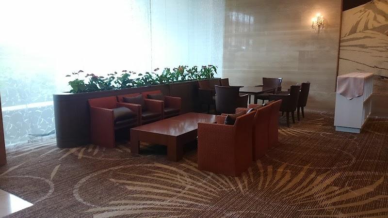 甲府富士屋ホテル