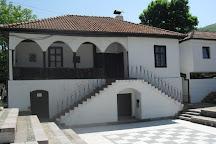 Soko Grad, Soko Banja, Serbia