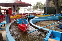 Kiddie Park, San Antonio, United States