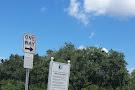 Herlong Park