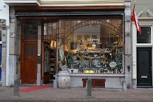 Slijterij en Speciaal Bierwinkel Den Gouwen Aar, Gouda, The Netherlands