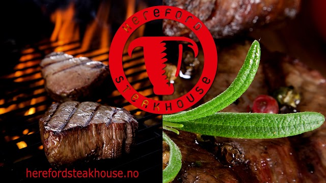 Hereford Steakhouse