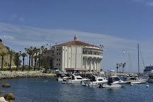 Catalina Island Museum, Avalon, United States