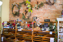Pentamere Winery, Tecumseh, United States