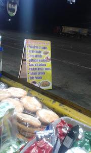 Kiosco Marisol 2