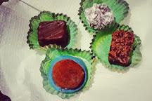 Chocolaterie St Anna No1, Heidelberg, Germany