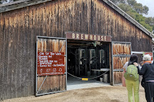 Red Hill Brewery, Red Hill, Australia