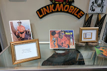 Professional Wrestling Hall of Fame and Museum, Wichita Falls, United States