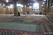 Jama Masjid - Leh, Leh, India