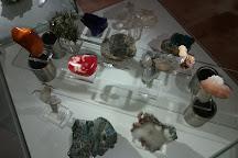 Mineralienmuseum Ritzinger Eisenerz, Eisenerz, Austria