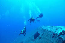 American Diving, South Padre Island, United States