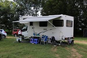 Allbrand Caravan Services