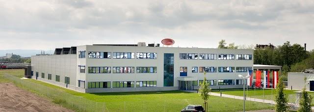 ZKW Elektronik GmbH
