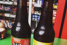 Cervecera Fomeque, Fomeque, Colombia