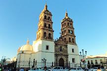 Roman Catholic Archdiocese of Durango, Durango, Mexico