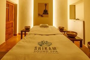 Srikam Wellness