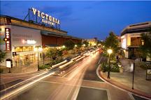 Victoria Gardens, Rancho Cucamonga, United States