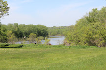 The Landing - Minnesota River Heritage Park, Shakopee, United States