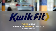 Kwik Fit Old Kent Road