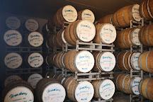 Hoochery Distillery, Kununurra, Australia