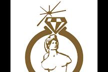 Aphrodite Jewellery, Paphos, Cyprus