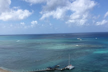 Port Waikiki Cruises, Honolulu, United States