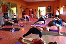 Eastern Shore Yoga, Easton, United States