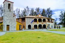 Val'Quirico, Nativitas, Mexico