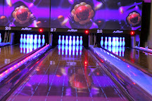 Bowling Toulouse Montaudran, Toulouse, France
