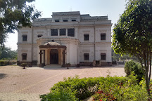 Lal Bagh Palace, Indore, India