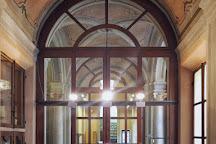 Collegio San Carlo Modena, Modena, Italy