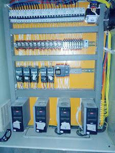 PGC Electricistas eirl 2