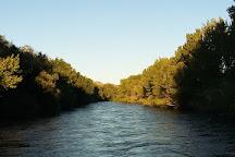 Boise River, Idaho, United States
