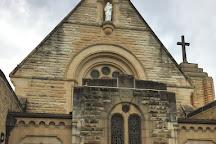 Manly Freshwater Parish, Manly, Australia