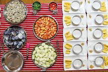 Flavours of Fiji Cooking Classes, Nadi, Fiji
