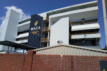WACA Ground, Perth, Australia