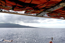 Maui Snorkel Charters, Kihei, United States