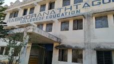 Rabindranath Tagore College Of Education