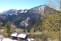 Mariastein, Kufstein, Austria