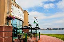 Casino Nova Scotia, Halifax, Canada
