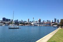 Glebe, Sydney, Australia