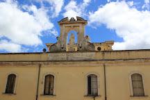 Chiesa dell'Ecce Homo, Ragusa, Italy