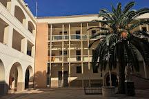 Escuelas Pias, Gandia, Spain