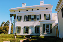 Millford Plantation, Pinewood, United States