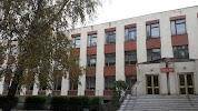 Liceul Teoretic A.Puskin на фото Дондушеня