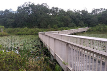 Long Key Natural Area & Nature Center, Davie, United States