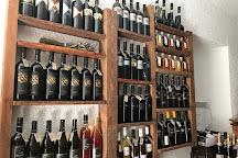Wine Store Storija, Ljubljana, Slovenia