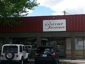 Bancorp Insurance