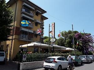 Hotel Lido Di Camaiore Versilia Hotel Dei Tigli Lido Di Camaiore Versilia