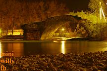 Vieux Dole, Dole, France
